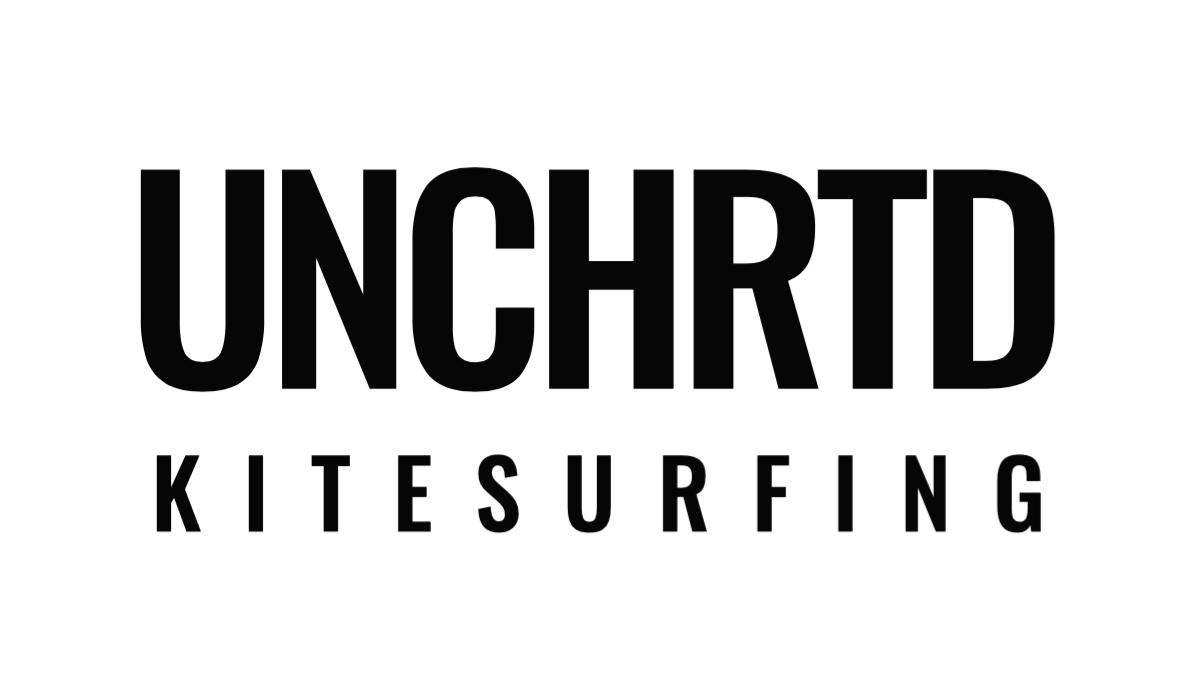 Uncharted Kitesurfing – Grenadines