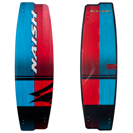 naish prof 450x450 - Naish Switch