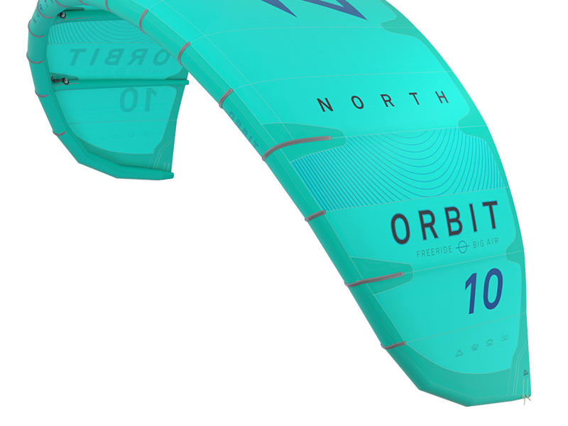 north prof 800x600 - North Orbit