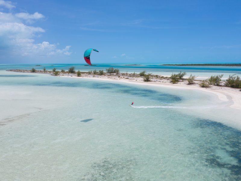 tkg 1 800x600 - Big Blue Collective - Turks & Caicos Islands