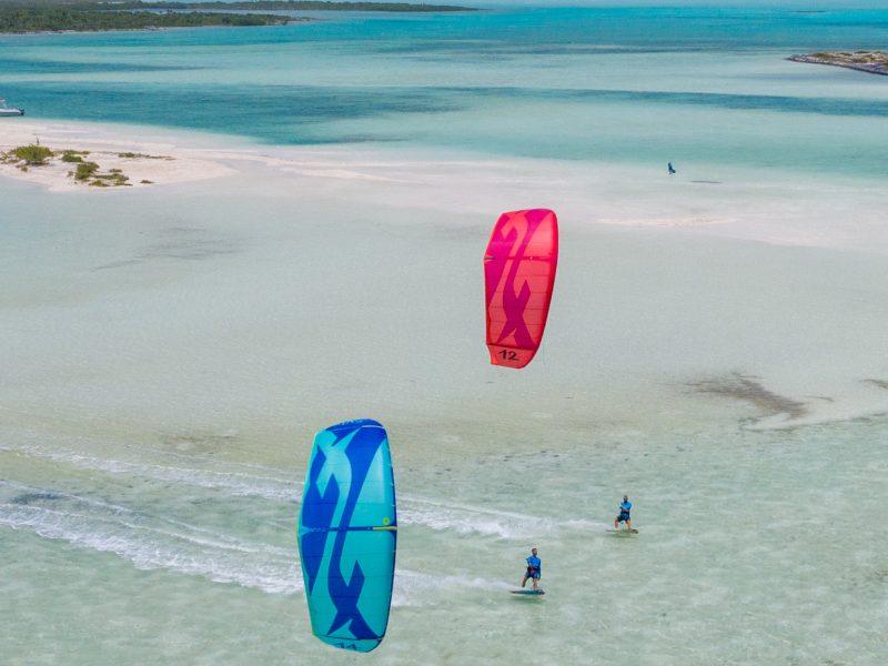 tkg 2 800x600 - Big Blue Collective - Turks & Caicos Islands