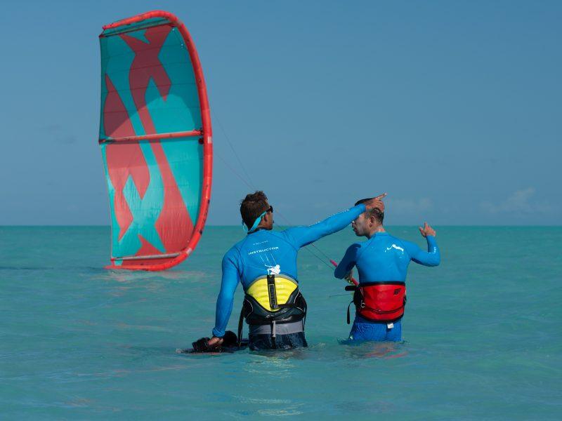 tkg 4 800x600 - Big Blue Collective - Turks & Caicos Islands