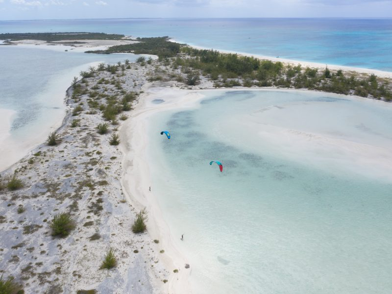 tkg 5 800x600 - Big Blue Collective - Turks & Caicos Islands