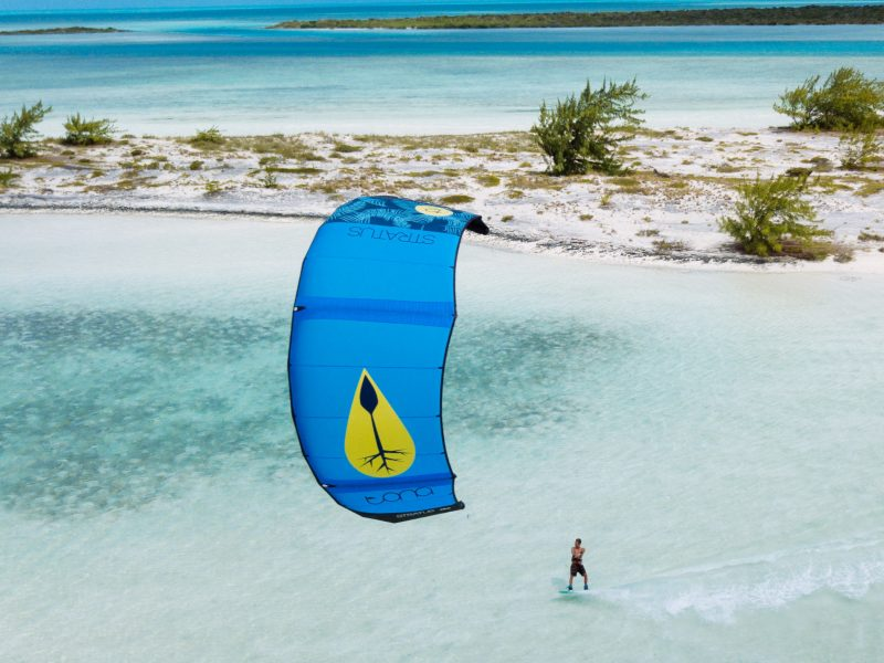 tkg 6 800x600 - Big Blue Collective - Turks & Caicos Islands