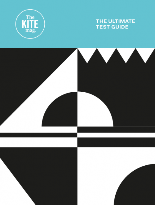 tkm ultimate test guide 500x662 - The Ultimate Test Guide. DIGITAL Edition: Read It Now!