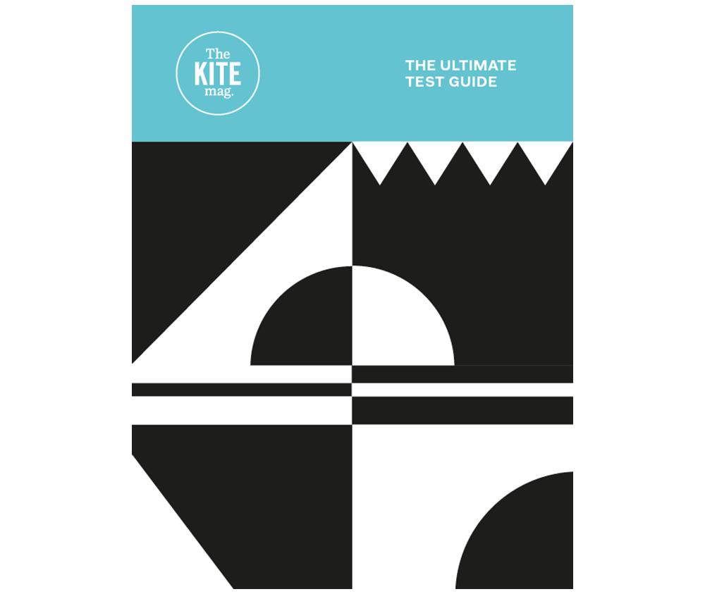 utg - THEKITEMAG ISSUE #35