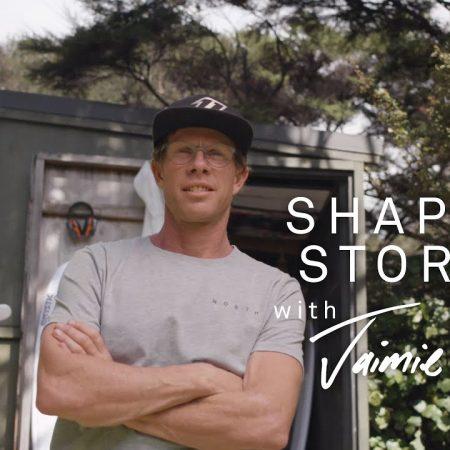 designer notes shaper stories wi 450x450 - Designer Notes | Shaper Stories with Jaimie Scott