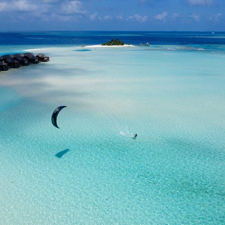 DJI 0918 450x450 - The best kitesurf hotels for 2020
