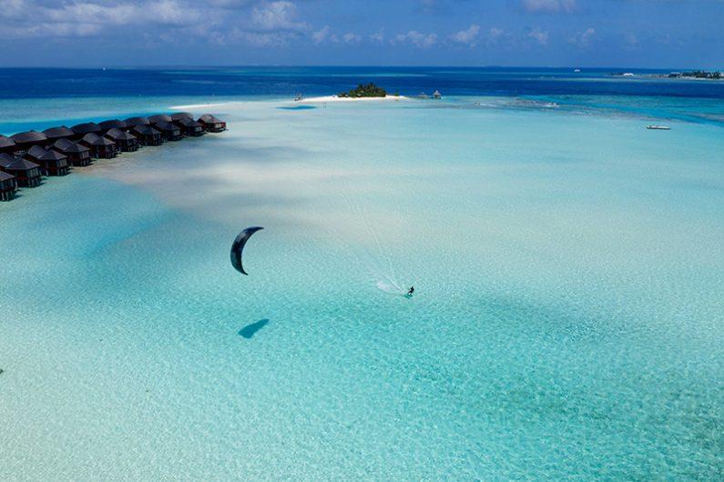 DJI 0918 795x530 - The best kitesurf hotels for 2020