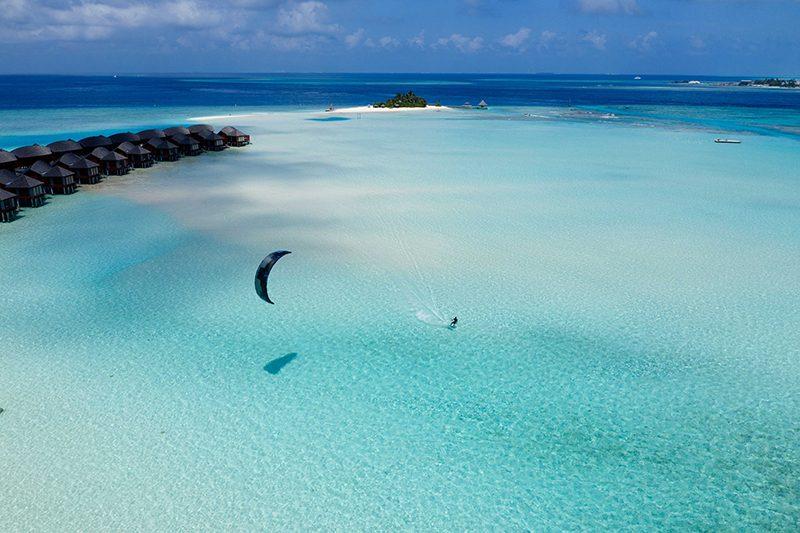 DJI 0918 800x533 - The best kitesurf hotels for 2020