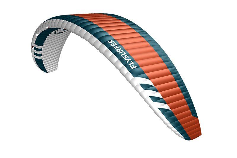 SONIC3 3d 09 800x533 - Flysurfer SONIC