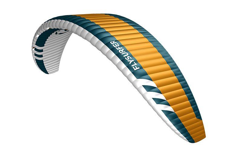 SONIC3 3d 11 800x533 - Flysurfer SONIC