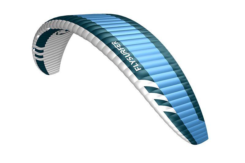 SONIC3 3d 13 800x533 - Flysurfer SONIC