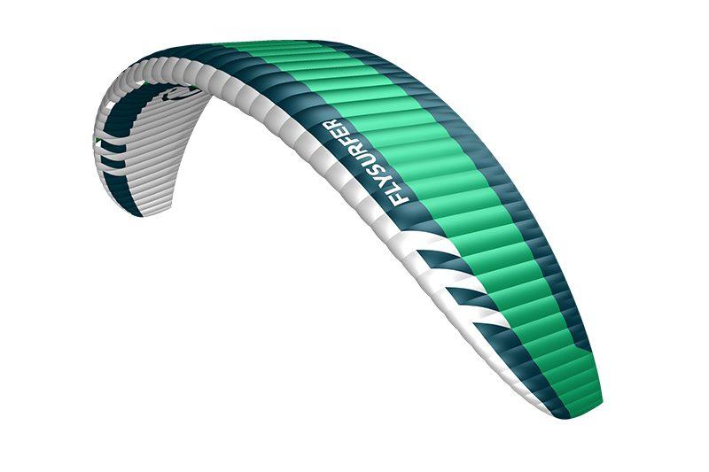 SONIC3 3d 15 800x533 - Flysurfer SONIC
