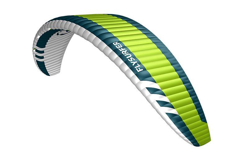 SONIC3 3d 18 800x533 - Flysurfer SONIC