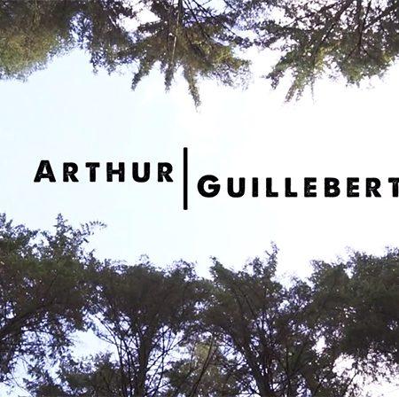 Screenshot 2020 02 11 at 06.40.43 450x448 - Battle of the lake - Arthur Guillebert