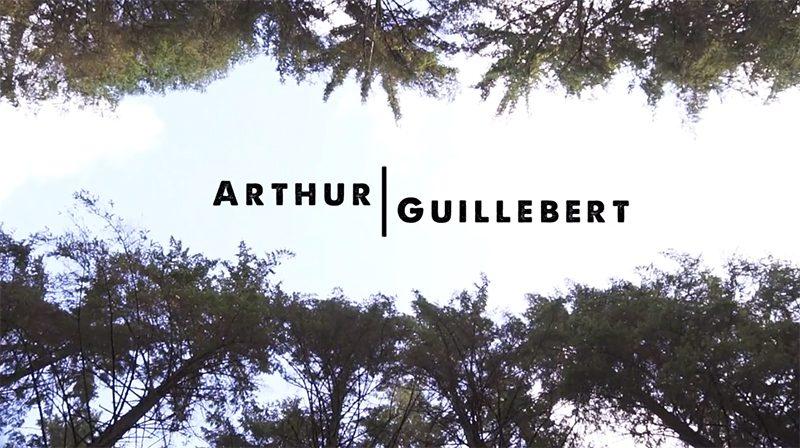Screenshot 2020 02 11 at 06.40.43 800x448 - Battle of the lake - Arthur Guillebert