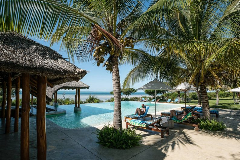bahia mar mozambique 1 794x530 - The best kitesurf hotels for 2020