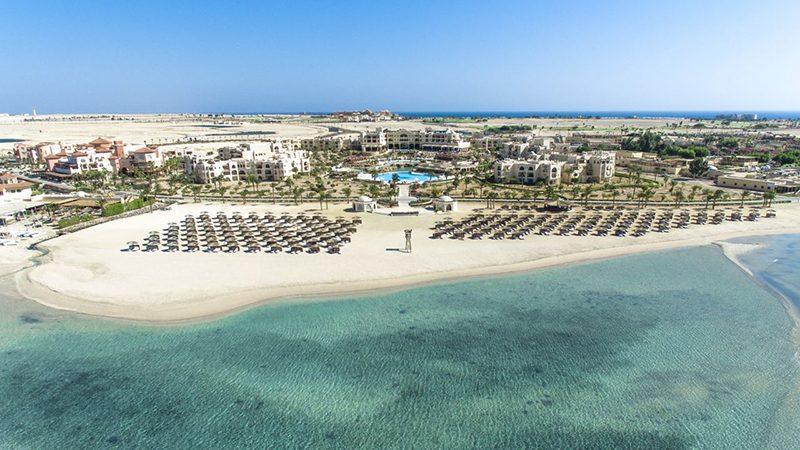 kempinski soma bay 800x450 - The best kitesurf hotels for 2020