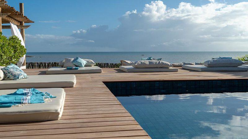 preabeach villas 800x450 - The best kitesurf hotels for 2020