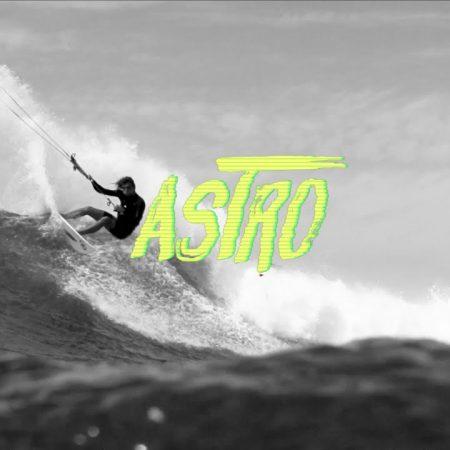 astro by pablo amores 450x450 - ASTRO by Pablo Amores