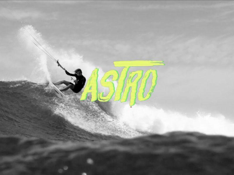 astro by pablo amores 800x600 - ASTRO by Pablo Amores