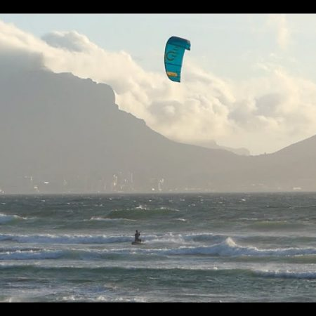 family that kites together stays 450x450 - Family that kites together, stays together!