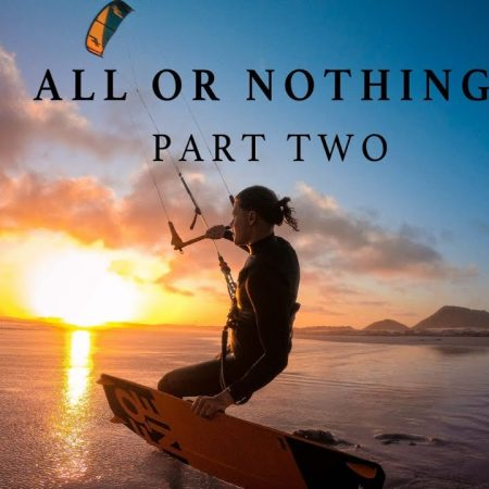 liam whaley all or nothing part 450x450 - Liam Whaley | All Or Nothing | (Part 2)