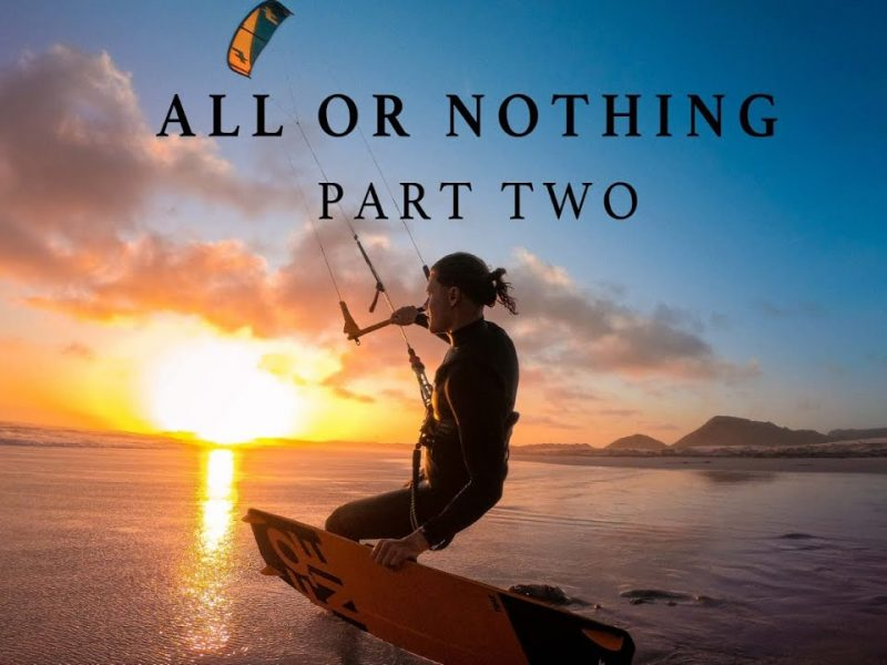 liam whaley all or nothing part 800x600 - Liam Whaley | All Or Nothing | (Part 2)