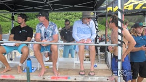 maui kite fest 2020 - Maui Kite Fest 2020