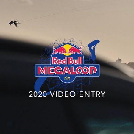 maxresdefault 2 1 450x450 - Aurélien Petreau Redbull Megaloop Challenge Entry