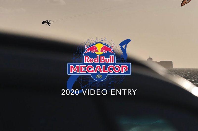 maxresdefault 2 1 800x533 - Aurélien Petreau Redbull Megaloop Challenge Entry