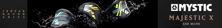 Grid 2020 Banner 710X90 1 2 - TAG Heuer Kitesurf League