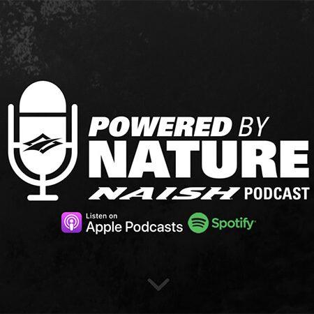 Naish 1 450x450 - NAISH PODCASTS