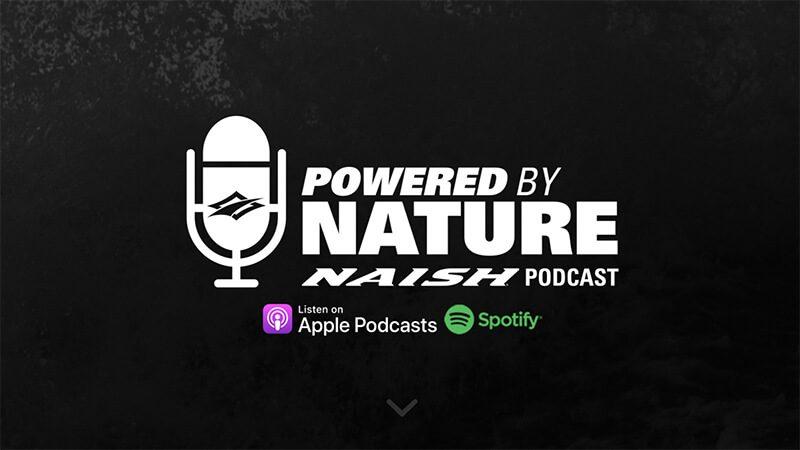 Naish 1 800x450 - NAISH PODCASTS