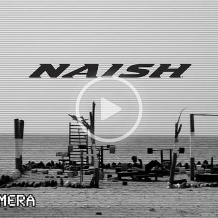 Naish 2 450x450 - Lockdown in Austria