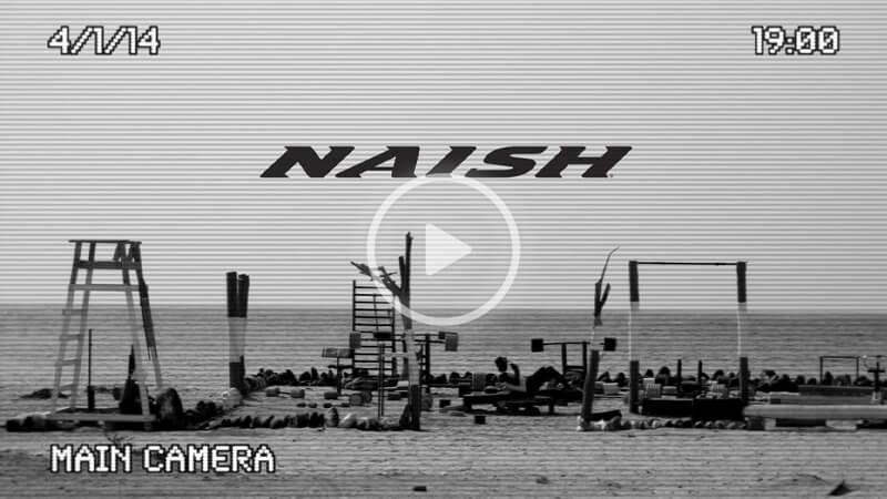 Naish 2 800x450 - Lockdown in Austria