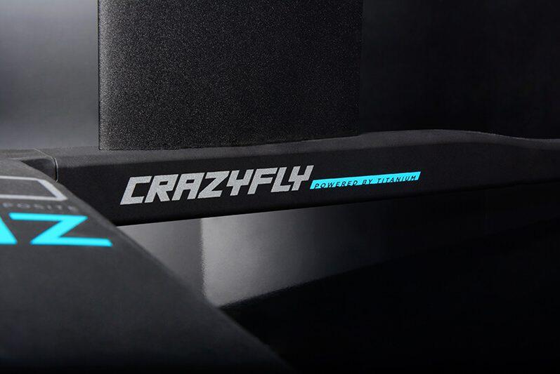 foil cruz 1 797x533 - Win a CrazyFly Cruz 690!