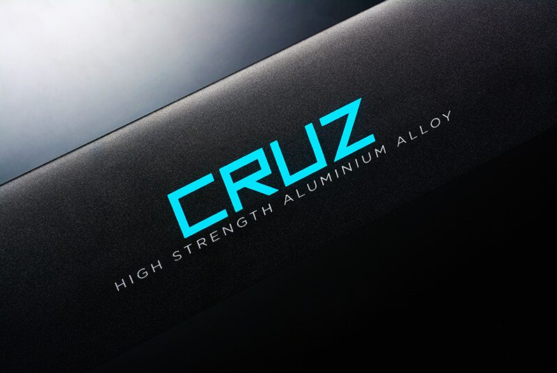 foil cruz 4 797x533 - Win a CrazyFly Cruz 690!