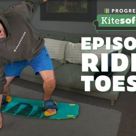 kitesofaing episode 04 riding to 450x450 - KiteSOFAing Episode 04: Riding Toeside