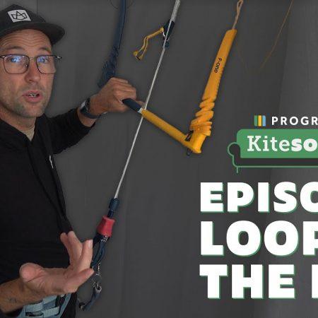 learn to progress your kitesurfi 450x450 - Learn to progress your kitesurfing from your sofa!