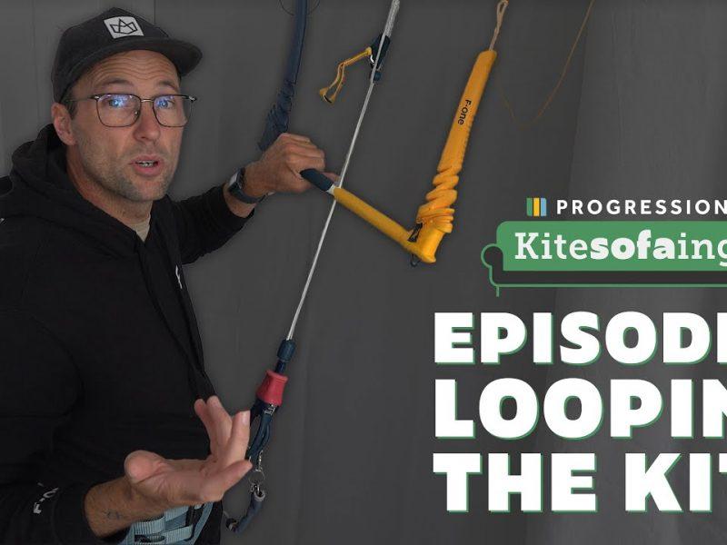 learn to progress your kitesurfi 800x600 - Learn to progress your kitesurfing from your sofa!