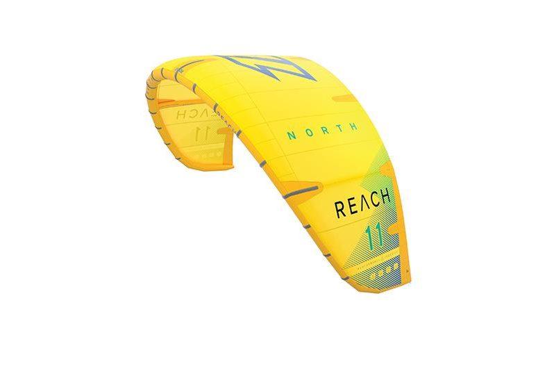 reach1 798x534 - North Reach: the ultimate #desertislandkite