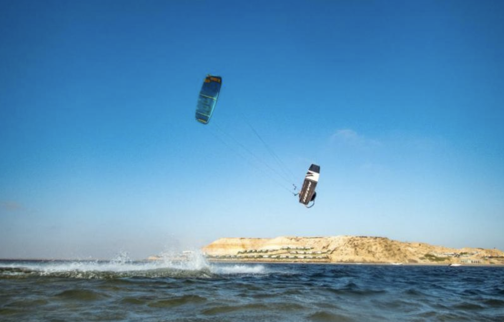 thekitemag ultimate test dakhl morocco -