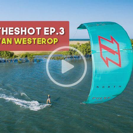 Annabel 1 450x450 - GettinTheShot Ep.3 - Annabel van Westerop (Drone Shot)