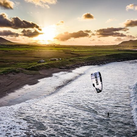 CORE Kiteboarding Nexus 2 LuPi DJI 0219 RGB 72dpi Lukas Pitsch 1 450x450 - CORE NEXUS 2 - just released!