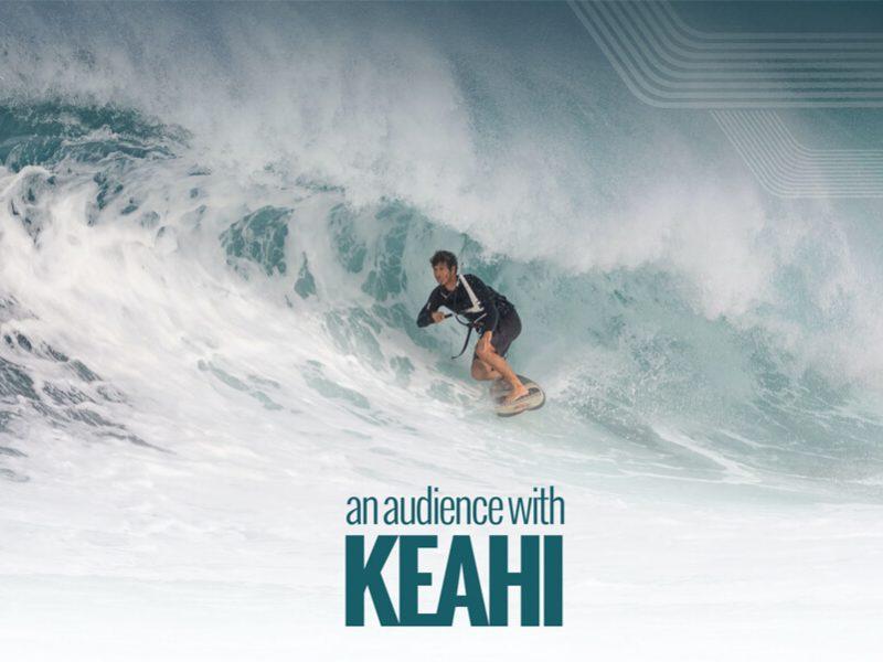 webinar 1 800x600 - Webinar with Keahi de Aboitiz on May 19th
