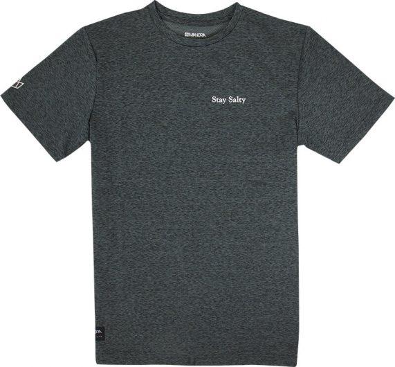wetshirt black 571x530 - Manera - 2020 SUMMER COLLECTION
