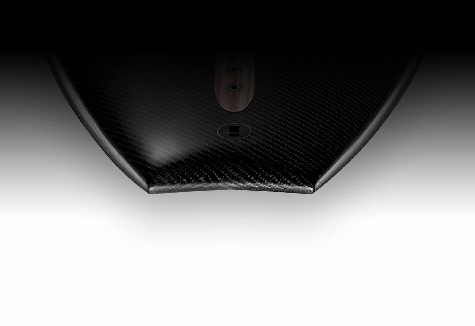 CORE Ripper 4 Mini Swallow Tail RGB 72dpi 1600 - CORE Ripper 4