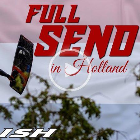 fullsend 450x450 - Full Send in Holland with Stig Hoefnagel and Cohan Van Dijk